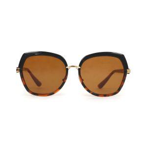Powder Aubrey Sunglasses