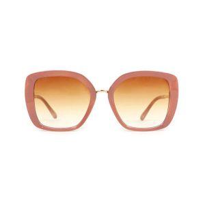 Powder Serenity Sunglasses