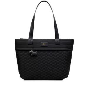 Radley Penton Mews Tote Bag