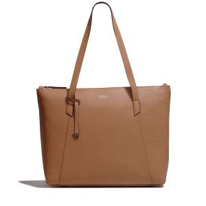Radley Wood Street Tan Tote
