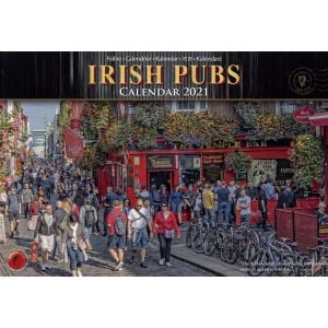 Real-Ireland-Store-Irish-Pubs-Calendar