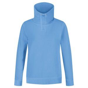 Regatta Hepzibah Blue Women's Fleece