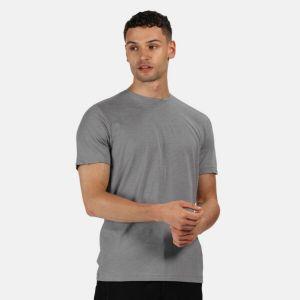 Regatta Tait Gents T-Shirt Man front view