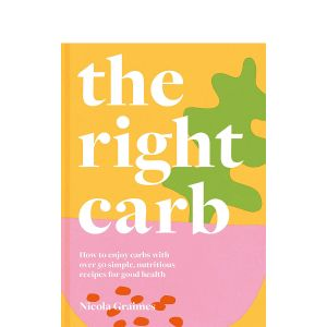 Right Carb