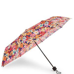 Story Horse Bloom Handbag Umbrella