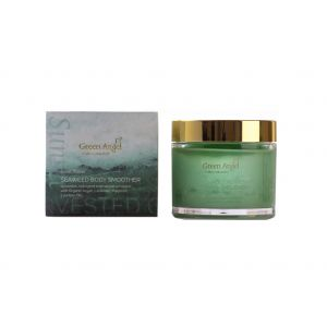 Green Angel Sunset Heaven Body Smoother