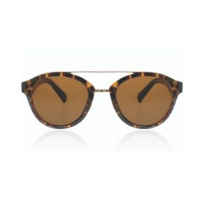 Tipperary Crystal Butterfly Tortoise Sunglasses