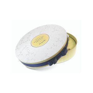 Tipperary Crystal Honeysuckle Gift Set