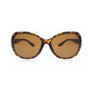 Tipperary Crystal Riviera Sunglasses
