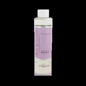 Max Benjamin True Lavender Refill
