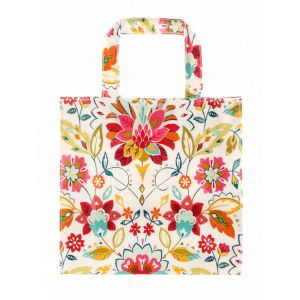 Ulster Weavers Bountiful Shopping Bag