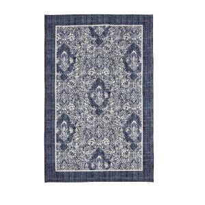 Ulster Weavers Fleur De Linen T-Towel