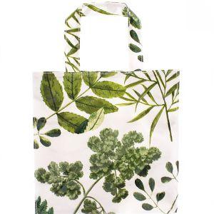 Ulster Weavers Foliage Shopping Bag