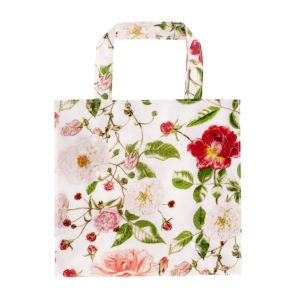 Ulster Weavers Traditional Rose Shopping Bag