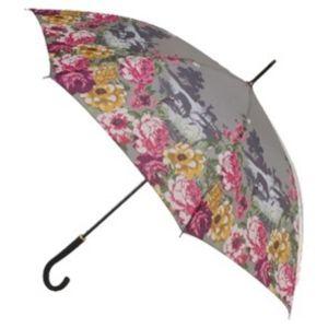 Ulster Weavers Wherever I Wander Umbrella