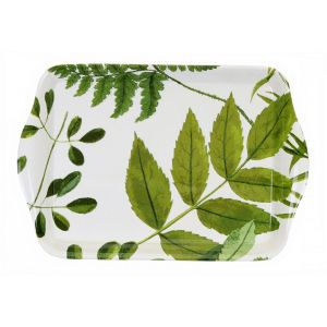 Ulster Weavers Foliage Scatter Tray