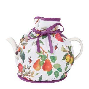 Ulster Weavers Fruits Tea Cosy