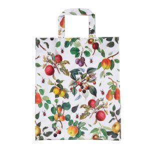 Ulster Weavers Medium Fruits PVC Bag