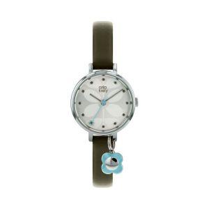 Orla-Kiely-Ladies-Green-Laurel-Watch