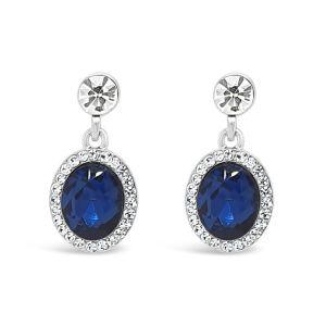 absolute-blue-oval-drop-earrings