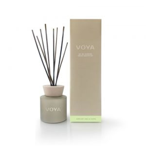 Voya African Lime & Clove Diffuser