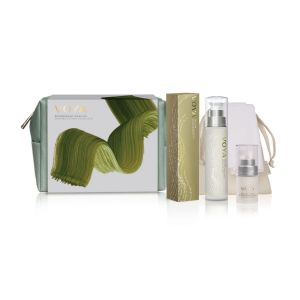 Voya Antioxidant Warrior Gift Set