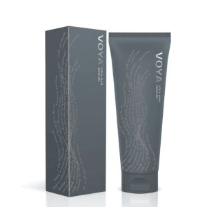 Voya Mens Cooling Shave Gel