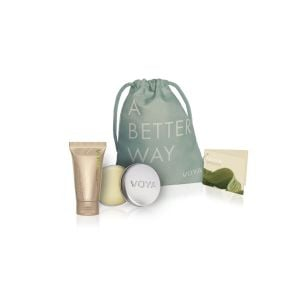 Voya Touched by a Kiss Gift Set