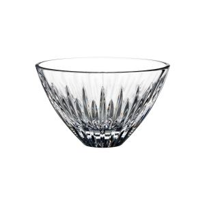 "Waterford Crystal 6"" Mara Bowl"