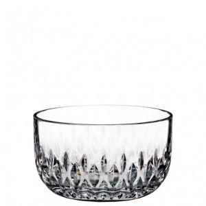 Waterford Crystal Ardan Enis Bowl