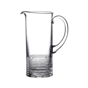 Waterford Crystal Mixology Circon Pitcher
