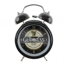 Guinness Alarm Clock