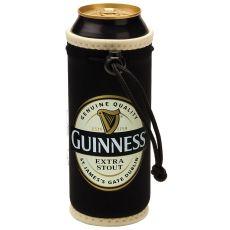 Guinness Drink Cooler