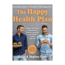Happy Health Plan