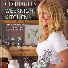 Clodaghs Weeknight Kitchen