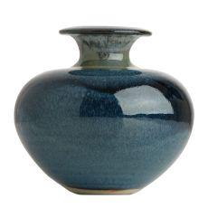 Louis Mulcahy Medium Posy Jar