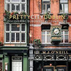 Pretty City Dublin