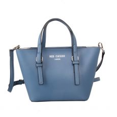 Red Cuckoo Blue Grab Bag