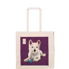Ulster Weavers Reusable 100% Cotton Tote