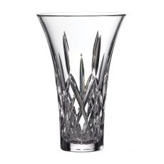Waterford Crystal Lismore Vase