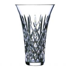 Waterford Crystal Araglin Vase