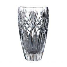 Waterford Crystal Westbrooke Vase 10in