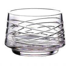 Waterford Crystal Aran Bowl