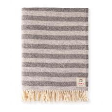 Avoca Cashmere Blend Boss Baby Blanket