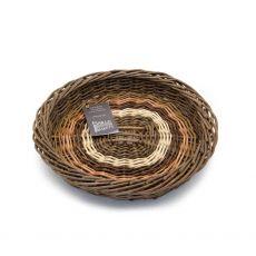 Saille Baskets Irish Ciseog Small