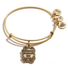 Alex And Ani Friends, Rachel To My Monica Bangle