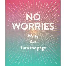 Bookspeed No Worries