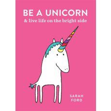 Bookspeed Be A Unicorn