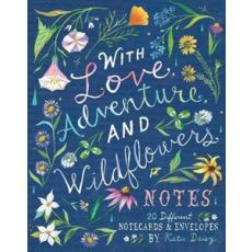 Bookspeed Love Adventure And Wallflowers Notes