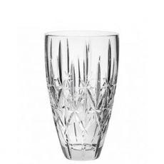 Waterford Crystal Sparkle Vase 23cm/9in